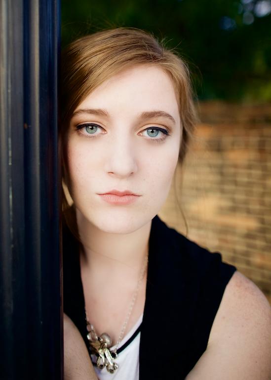 LaurenK21.jpg