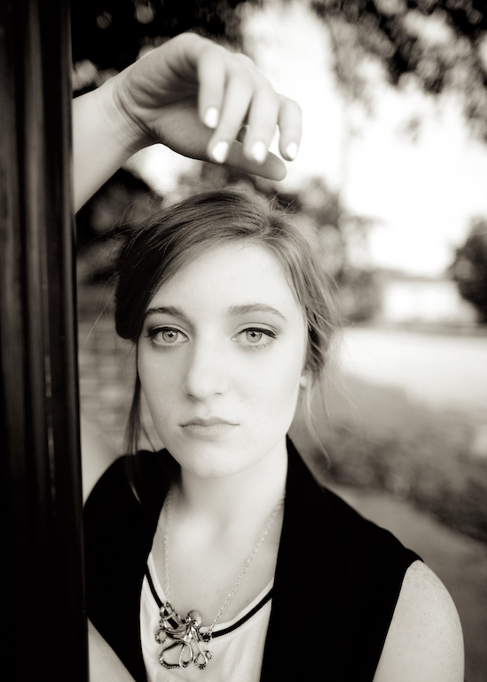 LaurenK22.jpg