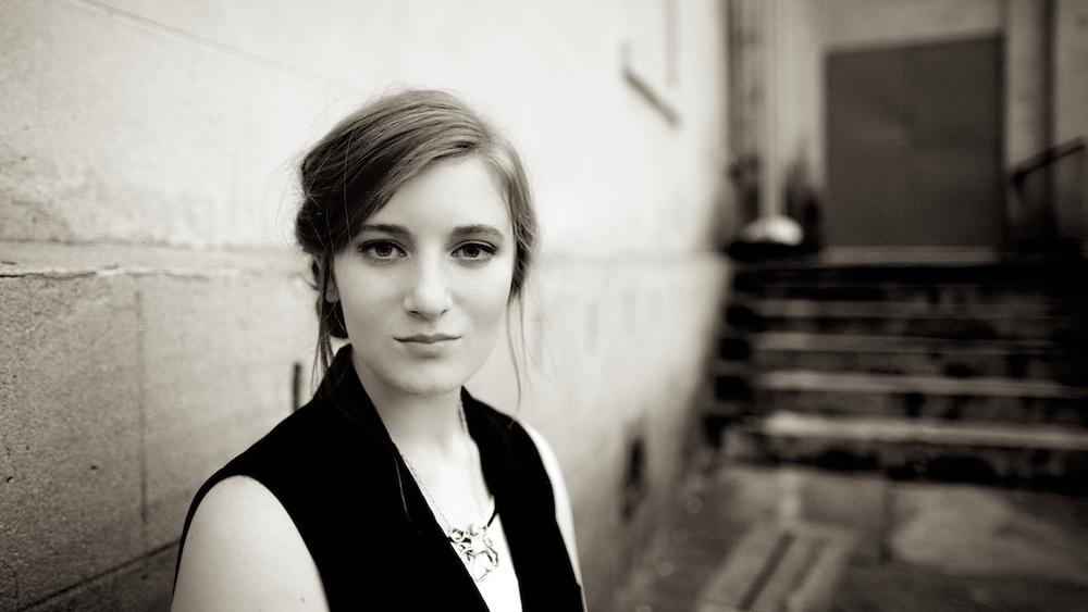 LaurenK31.jpg