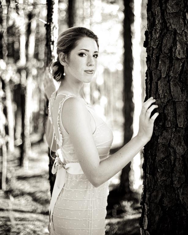 rebekah2 11.jpg