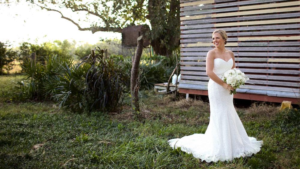 Bridals5.jpg