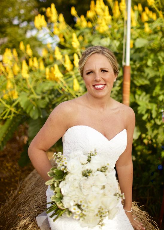 Bridals11.jpg