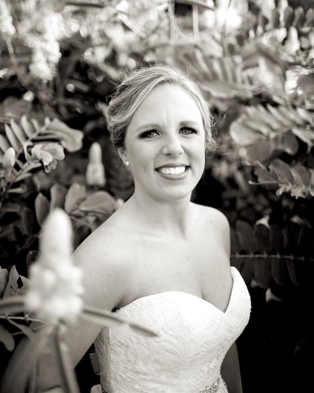 Bridals18.jpg