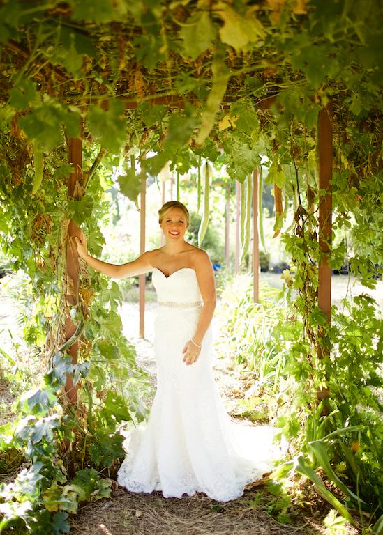 Bridals21.jpg