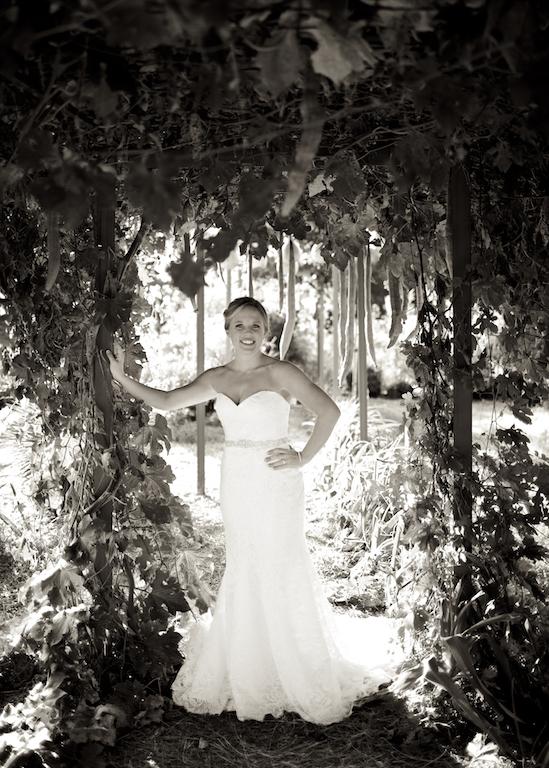 Bridals22.jpg