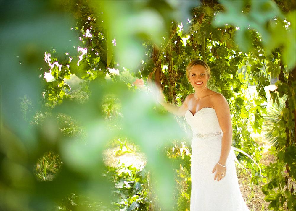 Bridals23.jpg