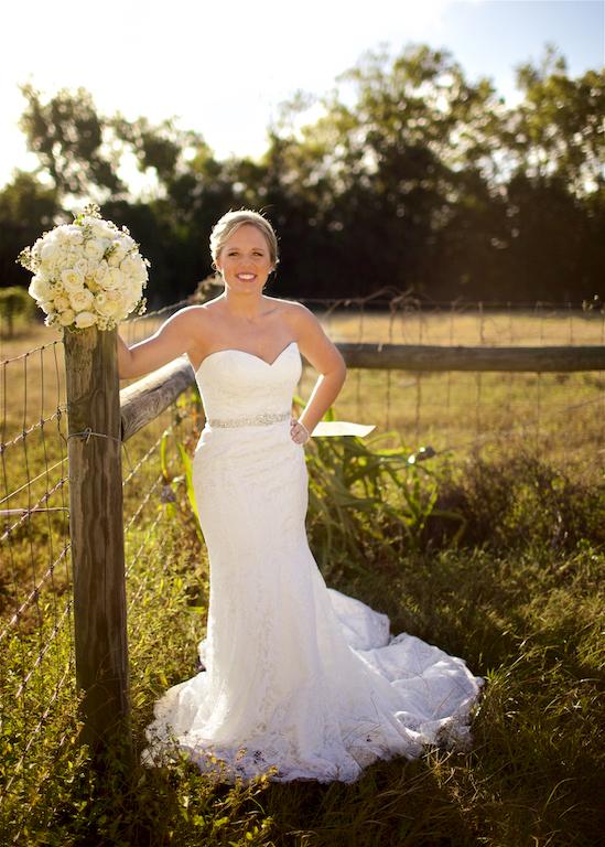 Bridals24.jpg