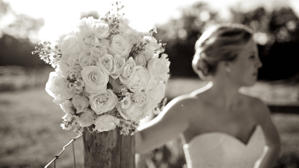 Bridals26.jpg