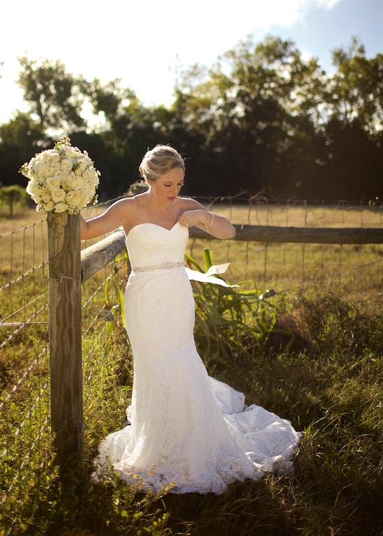 Bridals25.jpg