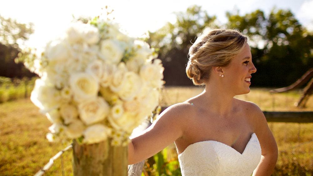Bridals28.jpg