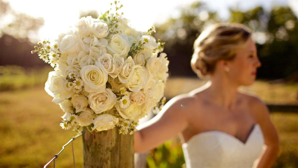 Bridals27.jpg