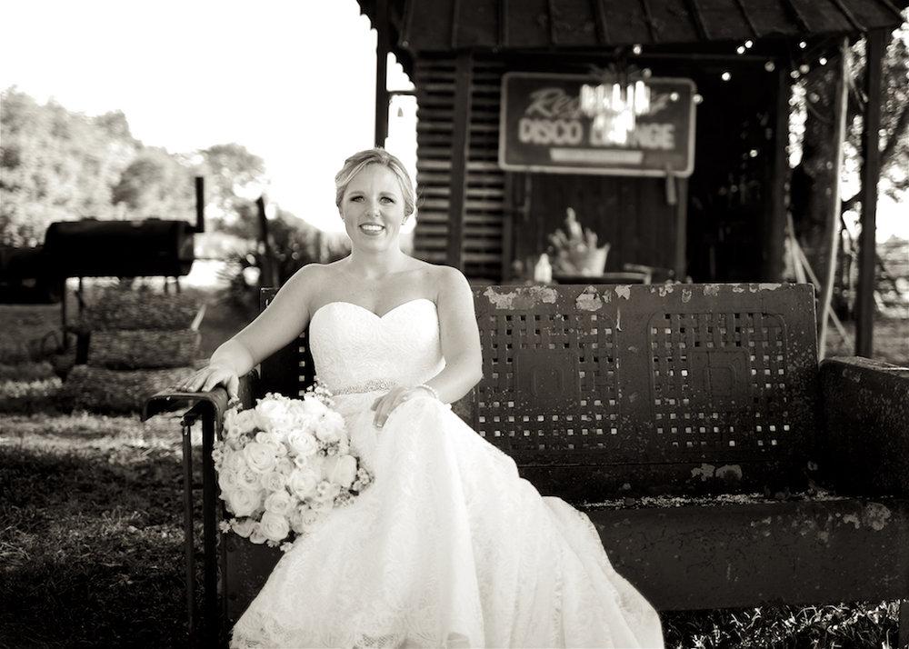 Bridals29.jpg