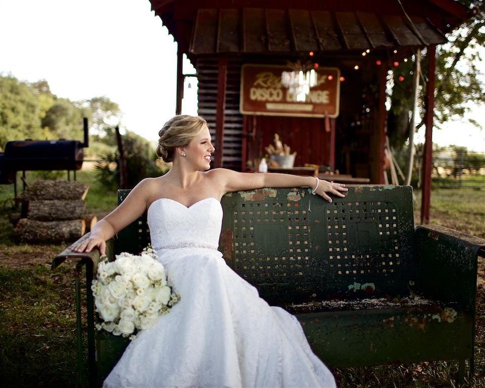 Bridals31.jpg