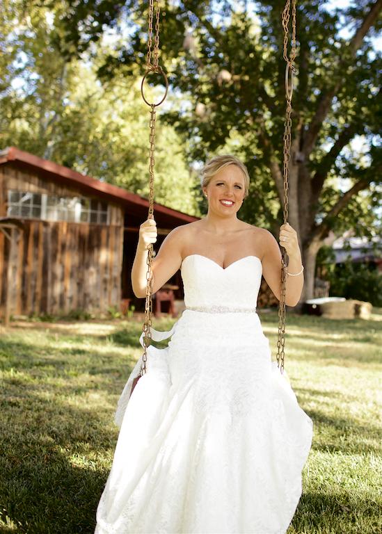 Bridals32.jpg