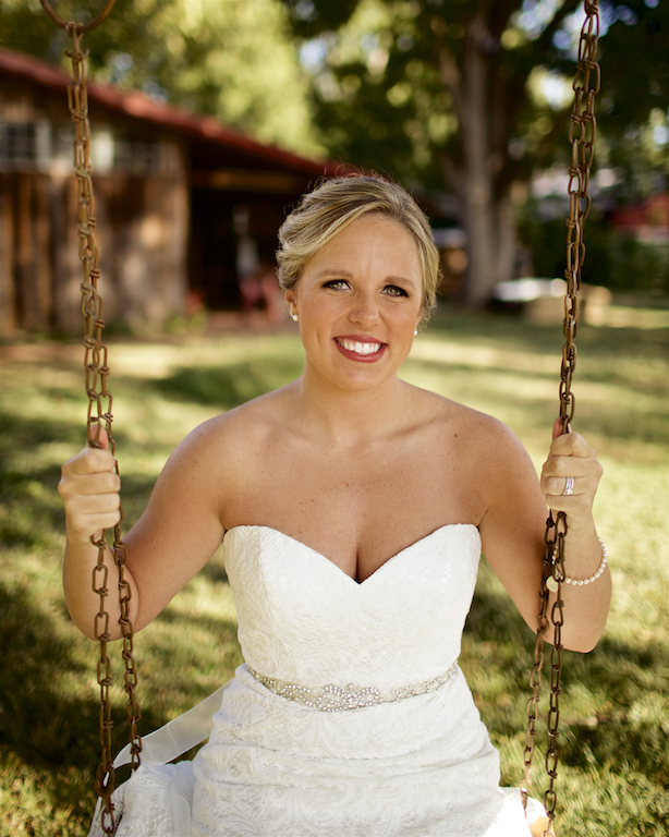 Bridals33.jpg