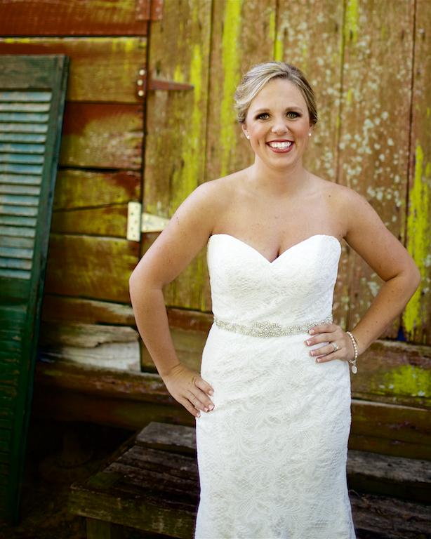 Bridals36.jpg
