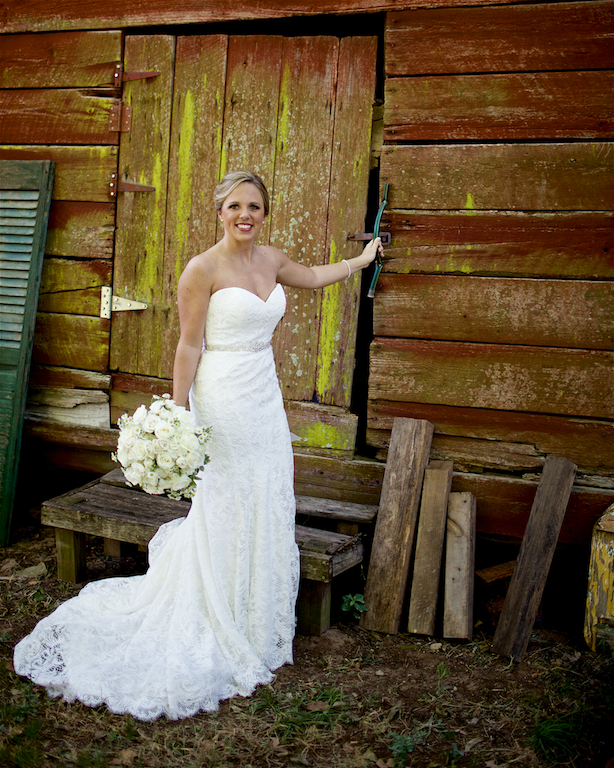 Bridals35.jpg