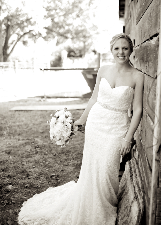 Bridals38.jpg