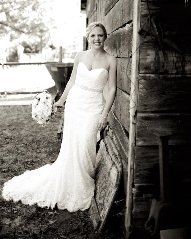 Bridals39.jpg