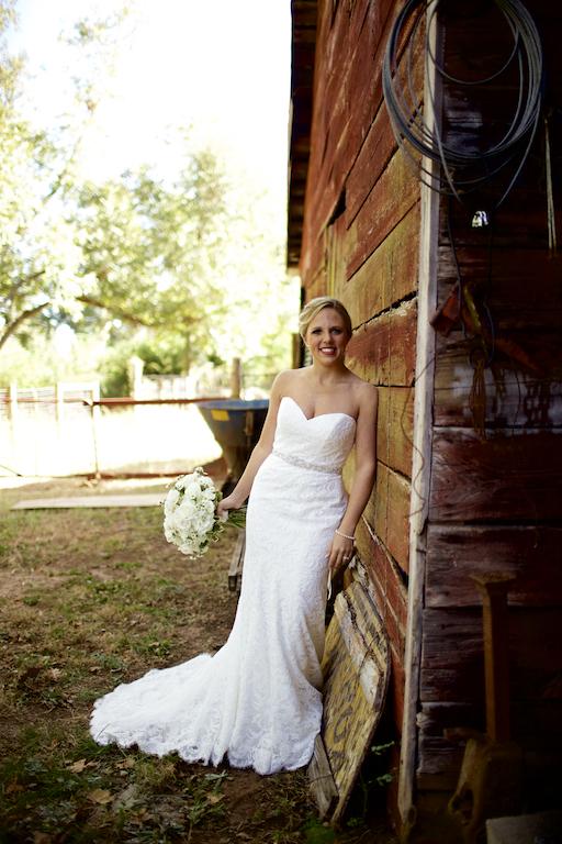 Bridals40.jpg
