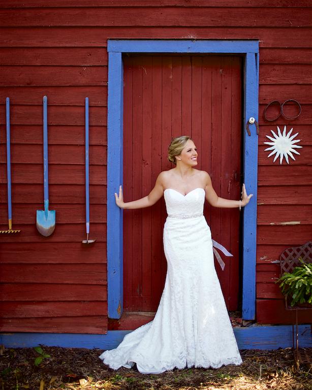 Bridals42.jpg