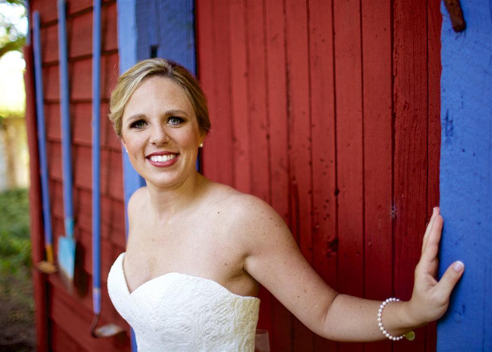 Bridals43.jpg
