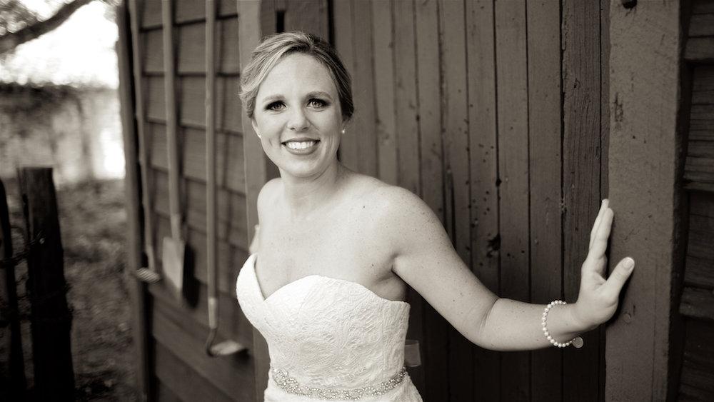 Bridals44.jpg
