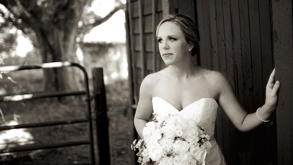 Bridals47.jpg