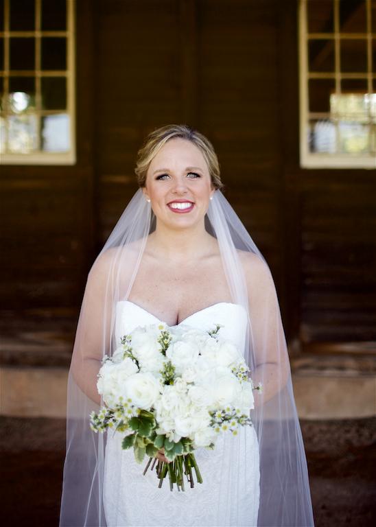 Bridals50.jpg