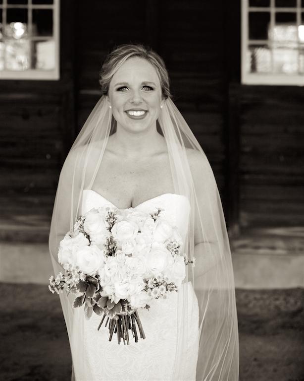 Bridals51.jpg
