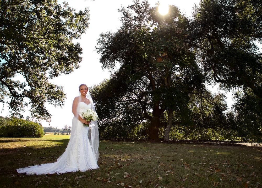 Bridals52.jpg