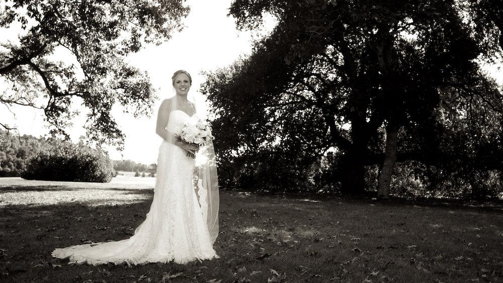 Bridals54.jpg