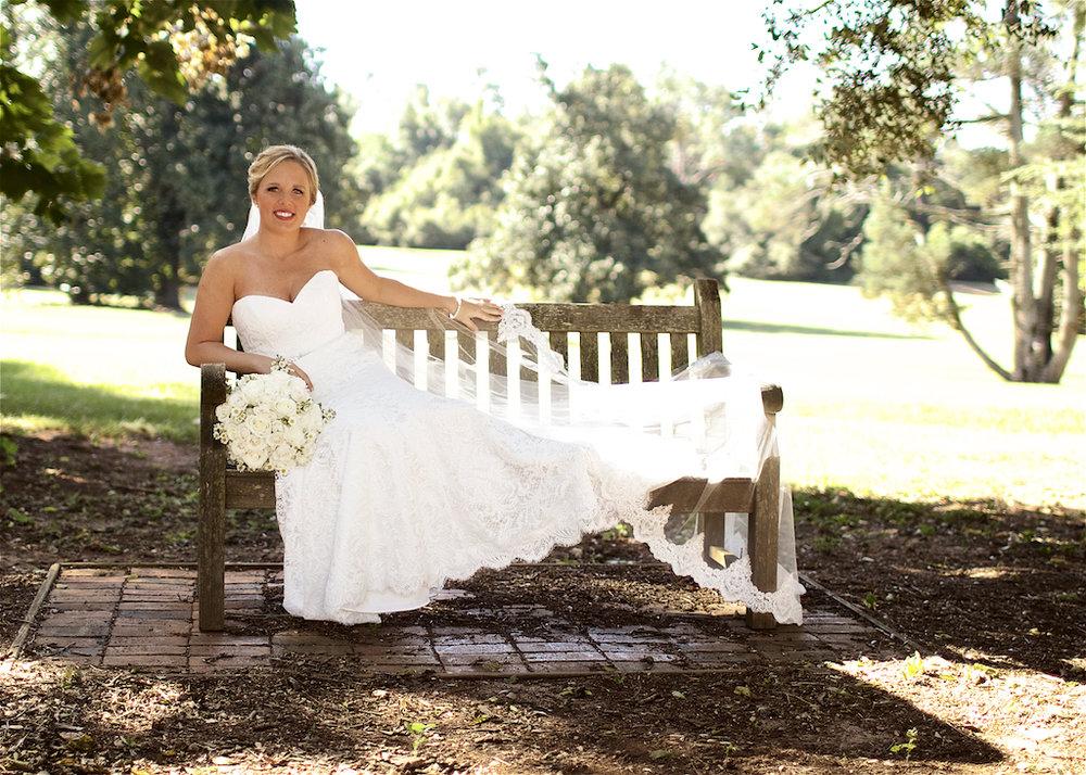 Bridals55.jpg