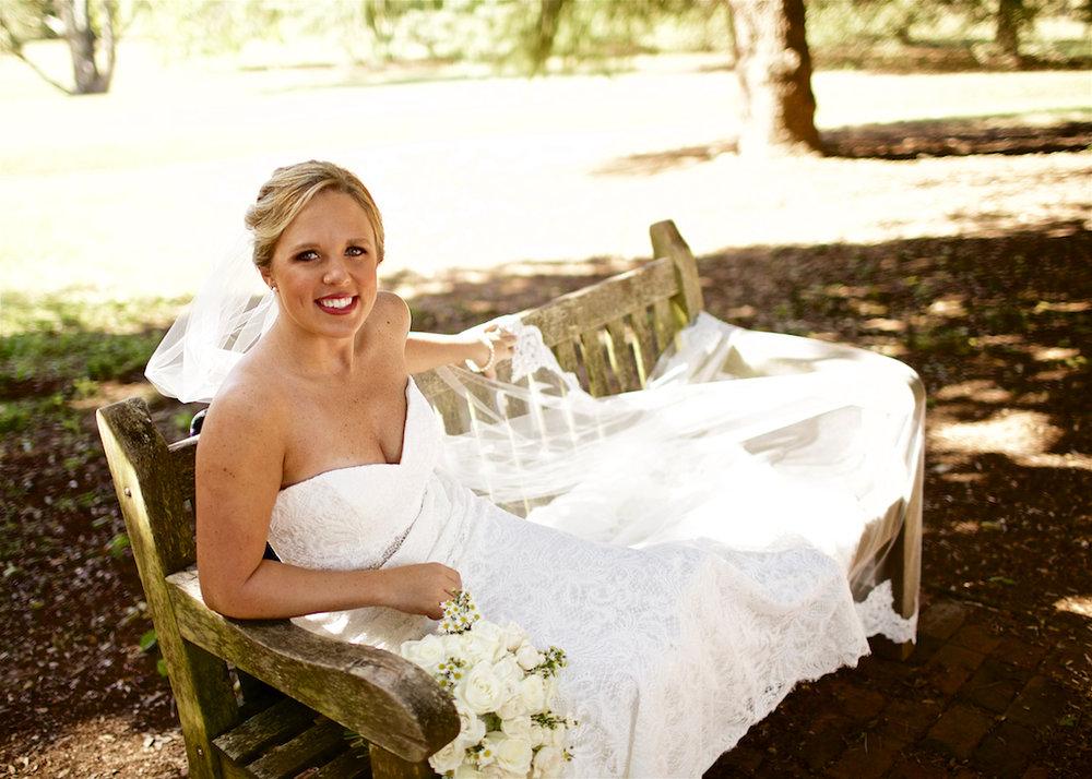 Bridals56.jpg