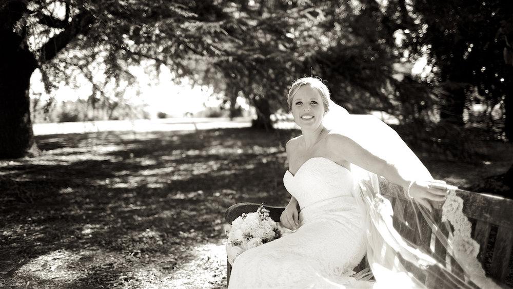 Bridals57.jpg