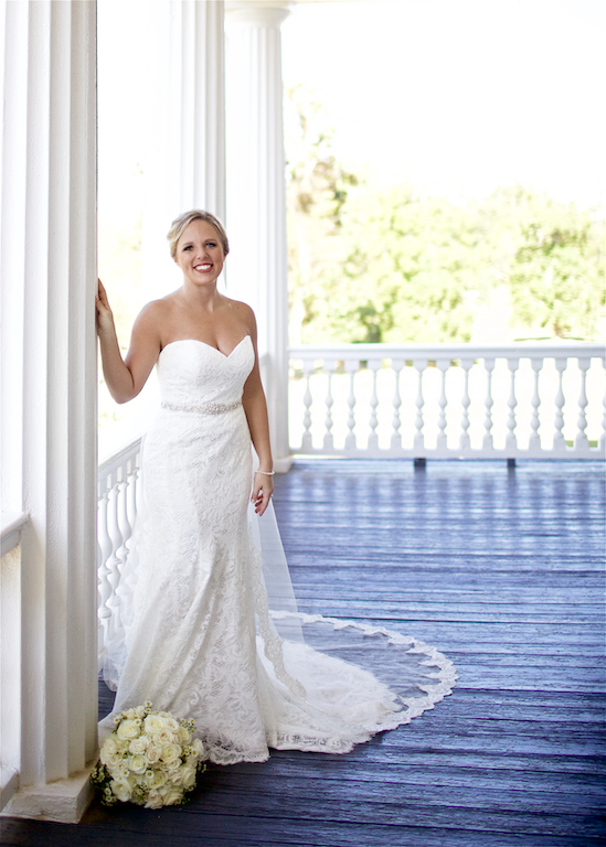 Bridals60.jpg