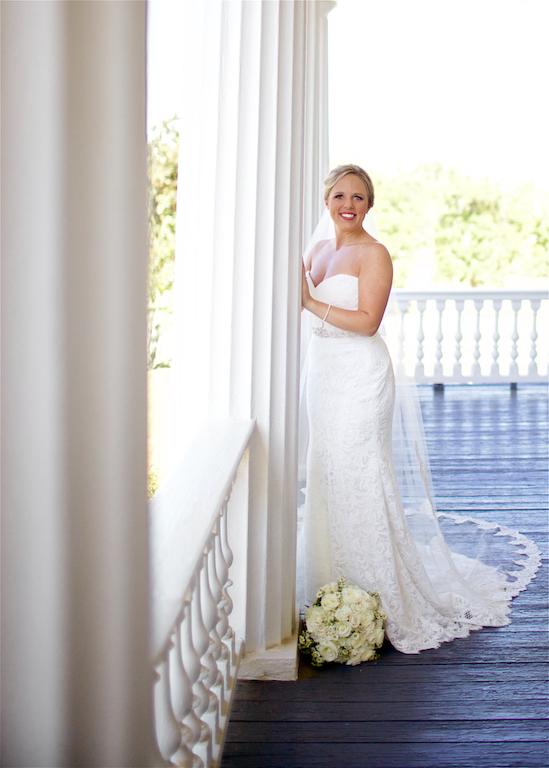 Bridals61.jpg