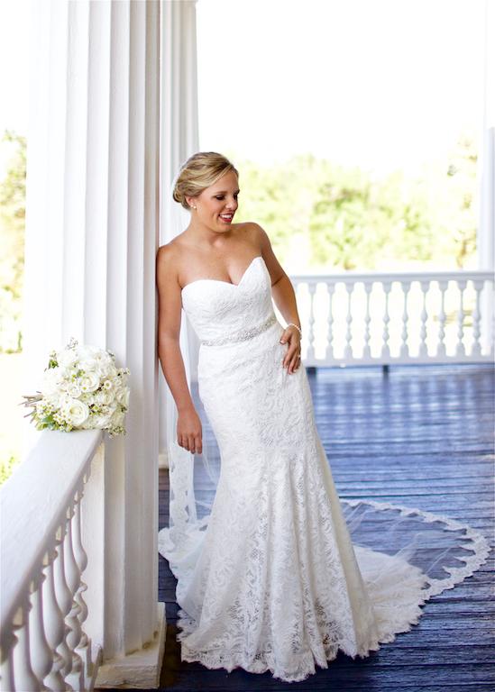 Bridals63.jpg