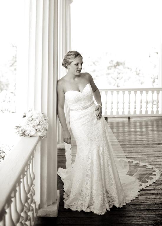 Bridals64.jpg