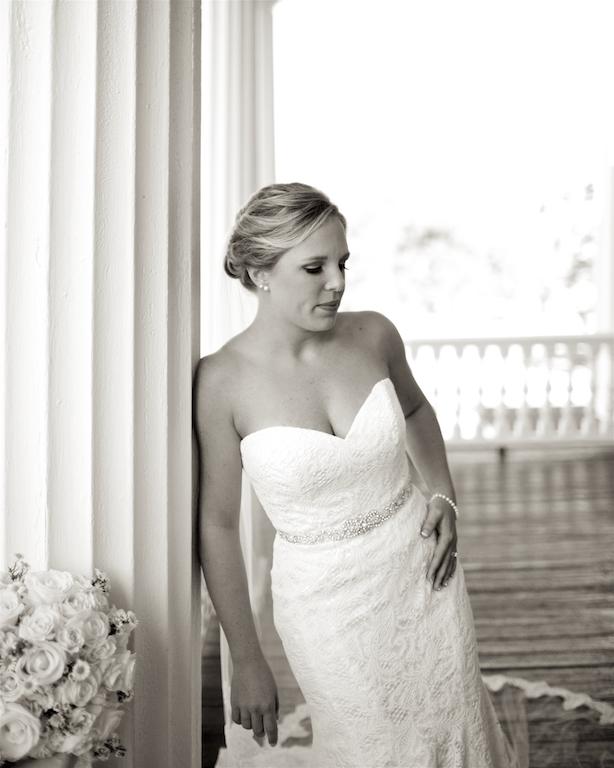 Bridals65.jpg