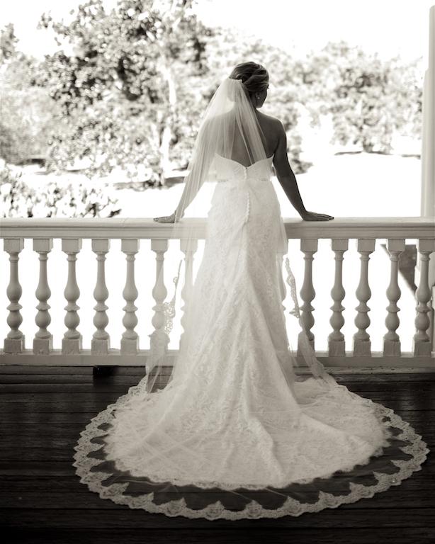 Bridals68.jpg