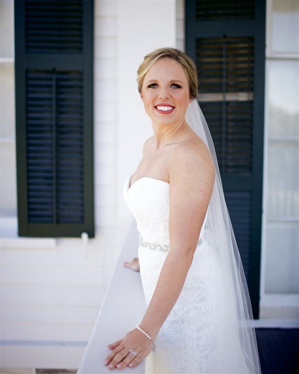 Bridals71.jpg