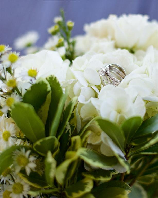 Bridals73.jpg
