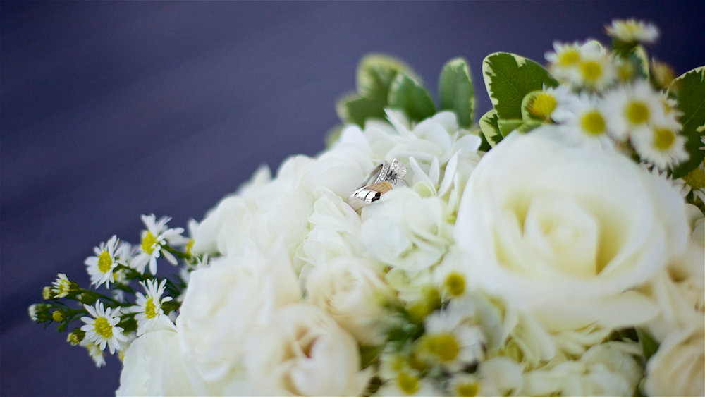 Bridals72.jpg
