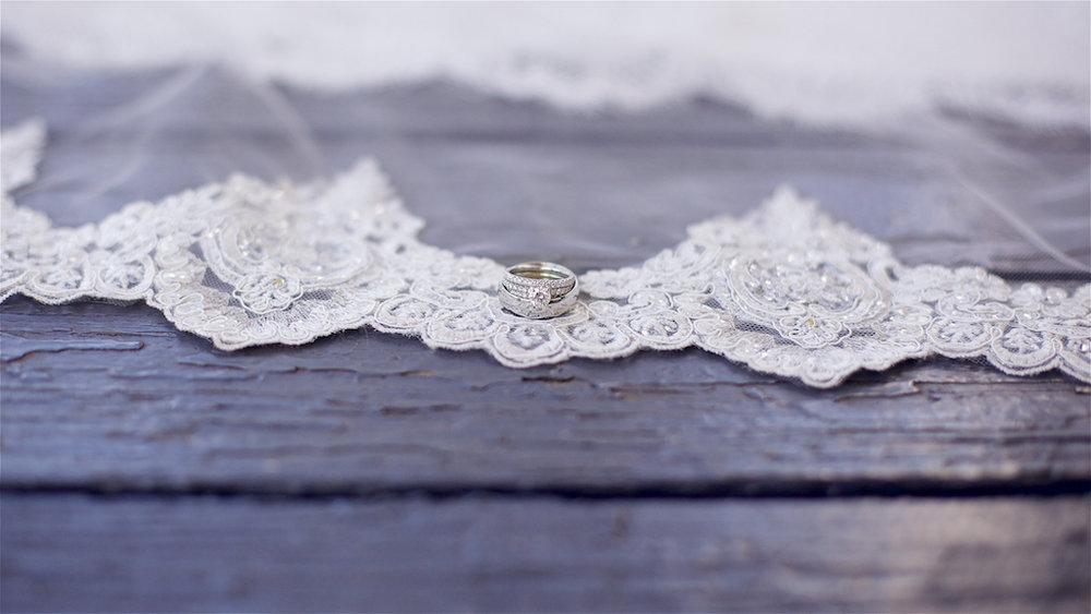 Bridals74.jpg