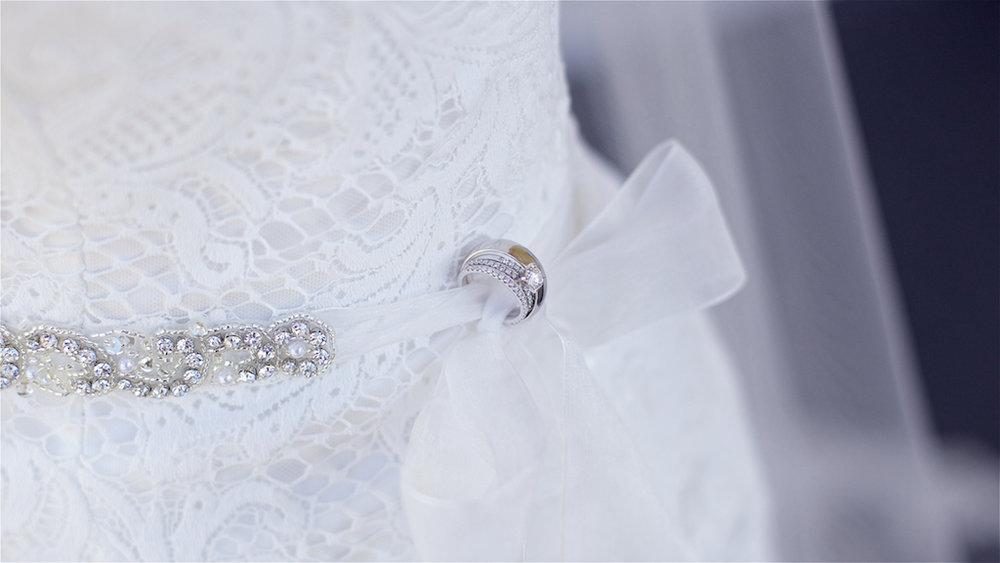 Bridals76.jpg