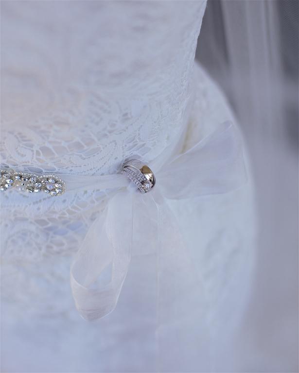 Bridals77.jpg
