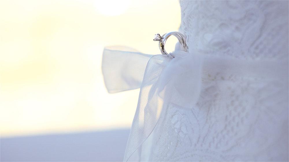 Bridals78.jpg