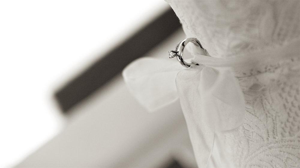 Bridals79.jpg