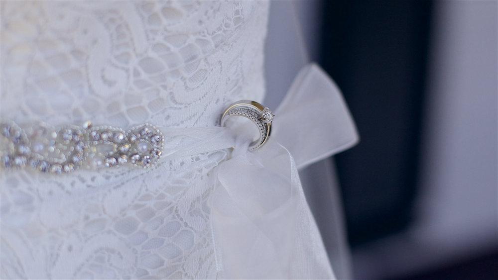 Bridals80.jpg